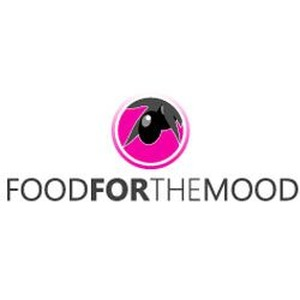 logo-food-for-the-mood